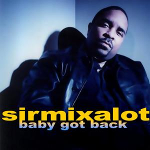sir-mix-a-lot-baby-got-back