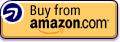 buy from amazon-button