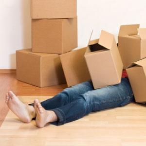 moving-kellie-061614