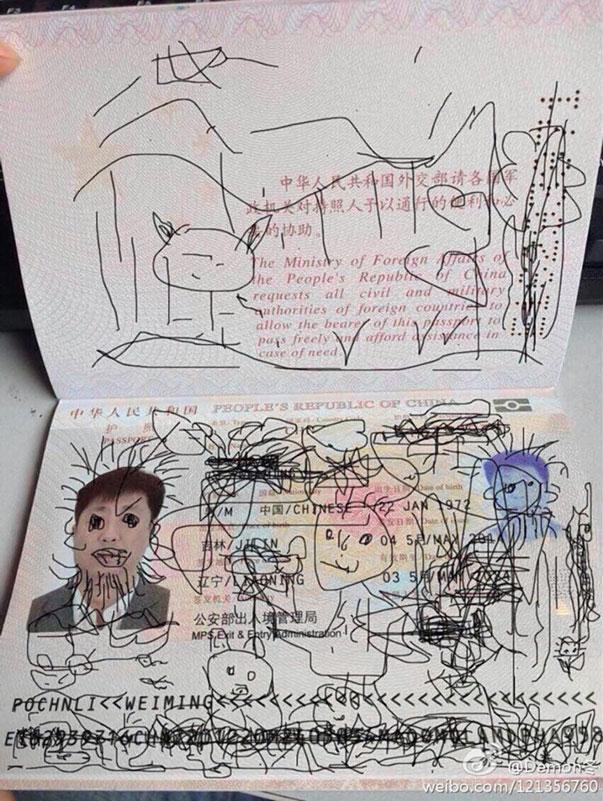 passport-pic-full-image