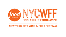 NYCWFF-official