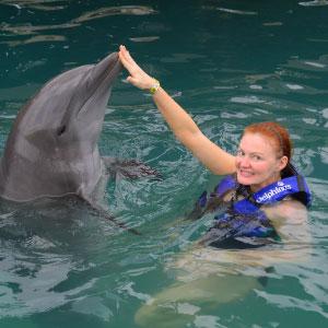 kellie-dolphin-blog