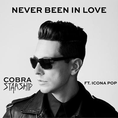 never-been-in-love-album
