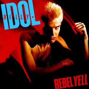 rebel-yell-billy-idol