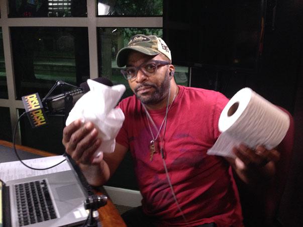Big-als-toilet-paper-amount