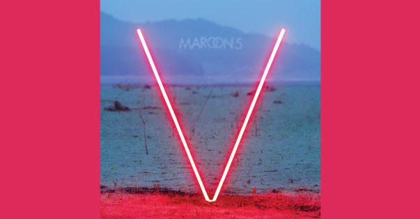 Maroon-5-V-artwork-header