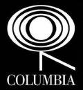 columbia-records