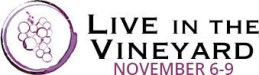 logo-live-in-the-vineyard