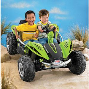 ninja-turtle-dune-buggy