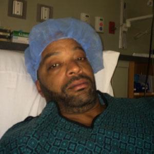 big-al-after-surgery