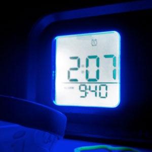 clock-2-am-cason