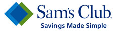 SamsClub_Logo-230x63