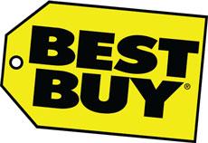 best-buy-230x158