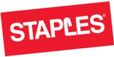 staples-230x116