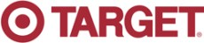 target_logo-250x54