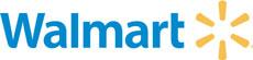 walmart-230x55