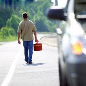 hitchhiker-blog