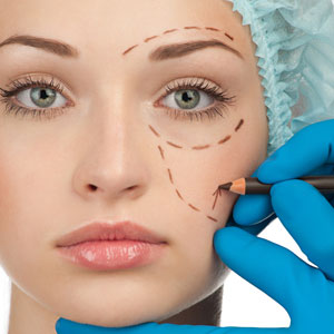 Cosmetic-Surgery-big-al-blog