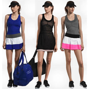 tennis-outfits