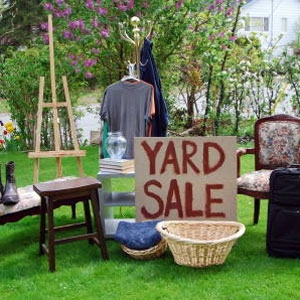yard-sale-online