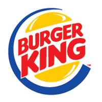 Burger_King-200x200
