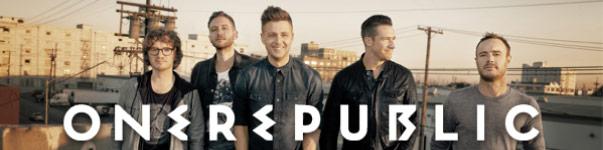 OneRepublic-banner