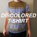 Discolored-Dress-T-shirt-Line-thumbnail