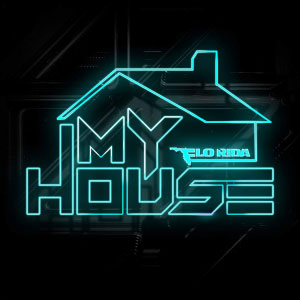 Flo-Rida-My-House-2015-300x300