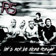 R5-album-cover