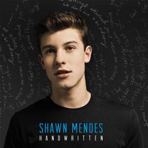 Shawn-Mendes_Handwritten_album