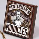 The-Gentleman's-Single-Use-Monocle-thumbnail