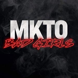 MKTO-Bad-Girls-2015-album-cover