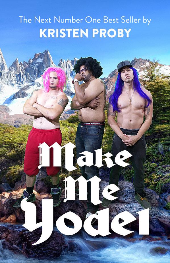 Make-Me-Yodel-book-cover-rev