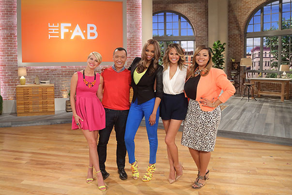tyra-banks-the-fab-abc-syndicated