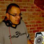 DJ-Dr-Dollaz