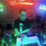 DJ-Izzy