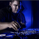 DJ-John-Styles