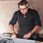 DJ-Madd