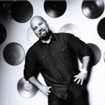 DJ-Mike-Morse