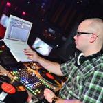 DJ-Rapko
