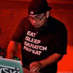 DJ-Tyski