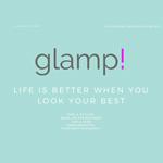 Glamp-thumbnail