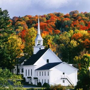 Vermont-300x300