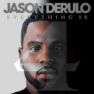 jason-derulo-everything-is-4-album