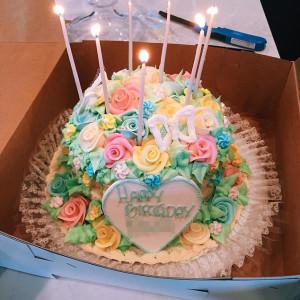 cake-showbiz-top-5-300x300