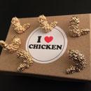 I-love-chicken