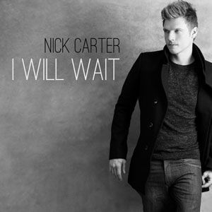 Nick-Carter-I-Will-Wait-2015-300x300