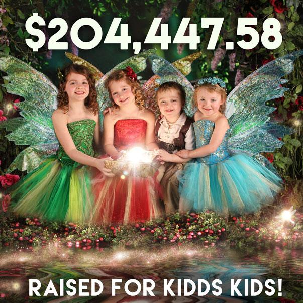 enchanted-fairies-donation-pic