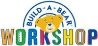 build_a_bear_workshop_logo