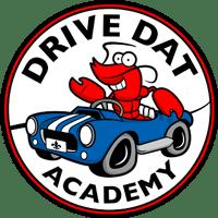 Drive-Dat-Logo